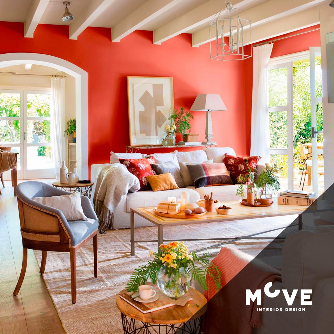 2021 Pantone Rengi Ev Dekorasyonunda Nasıl Kullanabilirsiniz?