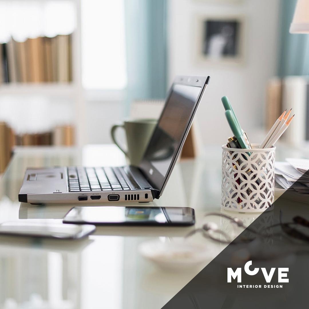 Evden Verimli Çalışmak İçin Önemli İpuçları