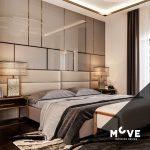 Küçük Yatak Odası Dekorasyon Fikirleri Ve Örnekleri 2021